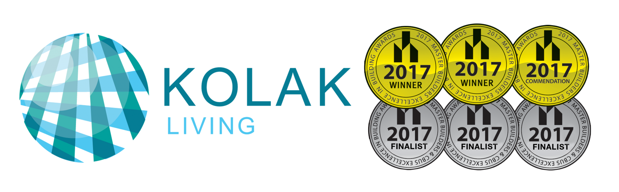 Kolak Living